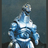 Mecha Godzilla ll's avatar