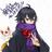 Imeri Kanzo's avatar