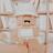 XXxButterxXx's avatar