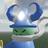 Izerone12's avatar