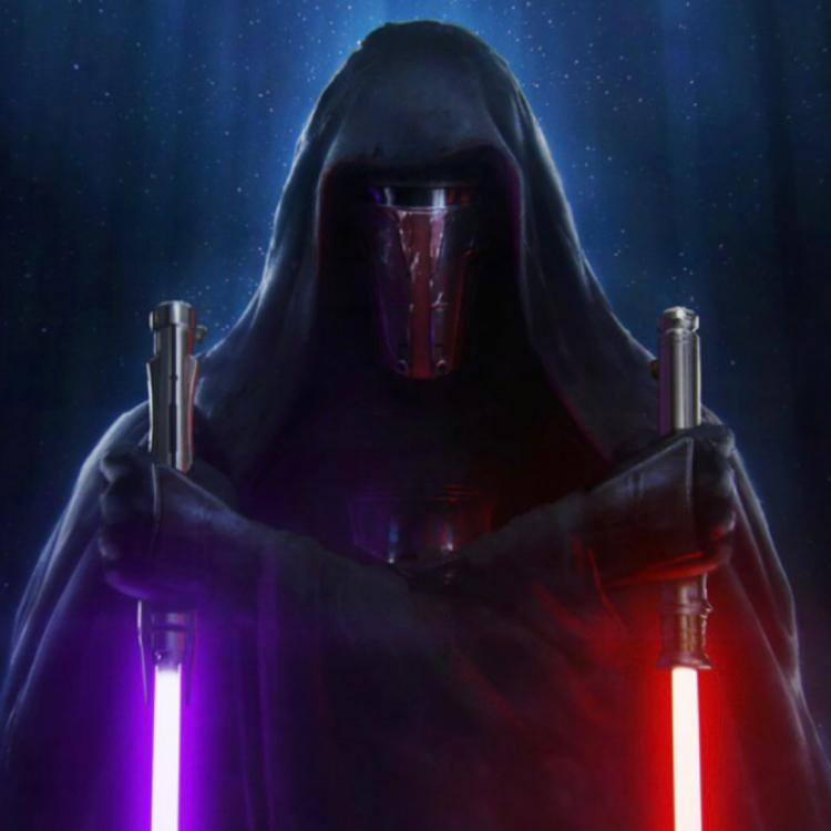 Ben315's avatar