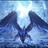 Takoberushton's avatar