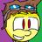 Gustavo201209's avatar
