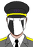 Futureganger's avatar