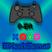 ElNachGamesProd's avatar