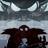 Skyray16's avatar