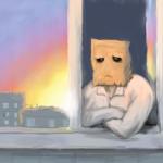 Aki Sherlock's avatar