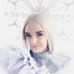 Vincentsammcsam's avatar