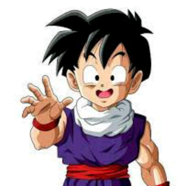 DANDY GAMES's avatar