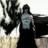 Avatar de Mugetsu91