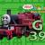 Arthur41241