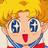 Sailor Potato's avatar