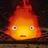 Duskitism V2's avatar