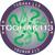 Toohak113