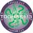 Toohak113's avatar