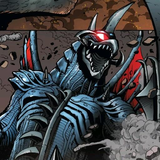 Killer007.2's avatar
