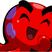 Fnaf fan20o5's avatar