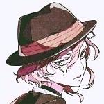 Kate1411's avatar