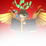 TheRandomGuy YT's avatar