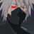 Binta8's avatar
