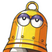 Madeinheavens's avatar