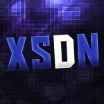 XSoliDeN's avatar