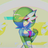MUST3RDD.YT's avatar