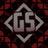 ShutdownLiam's avatar