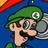 EliTheEpic's avatar