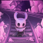 LordDerro32's avatar