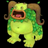 Cameron whitson's avatar