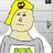 Detectiveat12's avatar