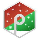 Pogodaanton's avatar