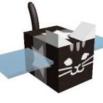 Gifted Tabby Bee's avatar