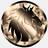 Daegon112's avatar