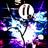 Lennoxbyrd489's avatar