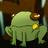 PlummyPlums's avatar