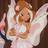 Melaniescrybby's avatar