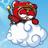 FerryDiplomat 8167's avatar