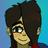 CalculatorSpoon's avatar
