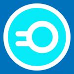 Ootwar's avatar