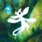 Light Ori's avatar