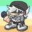 Nivviecloud's avatar