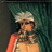 Ing Venning's avatar