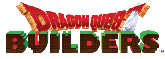 What's Dragon Quest Builders?
