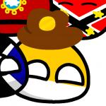 José Manuel 878's avatar