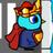 DonaldButAsDuck's avatar