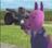 CartoonKitKat's avatar