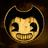 DaBendyGames's avatar