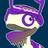 Astrorock25's avatar